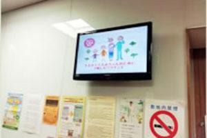 img_waitingroom3